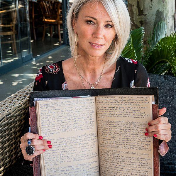 Jade ND : médium, guérisseuse en Aquitaine