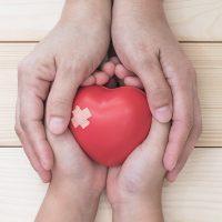 aide-enfance-et-accompagnement-enfant-jade-medium-gironde