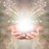 jade-medium-gironde-soins-energie-spirituelle