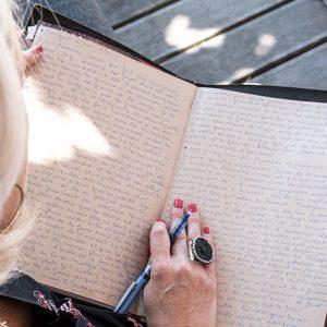 Cours individuels d'écriture automatique gironde