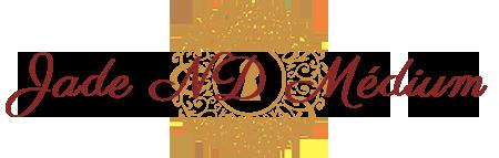 logo-jade-medium-gironde-spiritualite-esoterisme